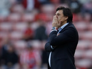 Former Wales boss Chris Coleman sacked by Hebei China Fortune