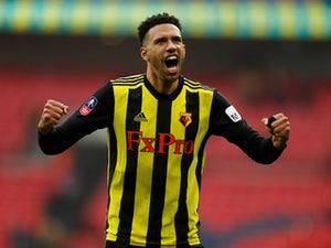 "Etienne Capoue claims Man City are ""best team ever"""