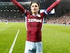 "<span class=""p2_new s hp"">NEW</span> Glenn Whelan hopeful promotion will help Aston Villa keep Jack Grealish"