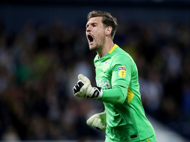 Jed Steer signs new four-year contract at Aston Villa