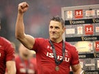 Jonathan Davies calls for Welsh influence in Lions squad