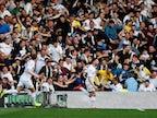 Stuart Dallas provides update on Leeds United future