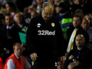 Marcelo Bielsa left annoyed by Leeds' late lapse