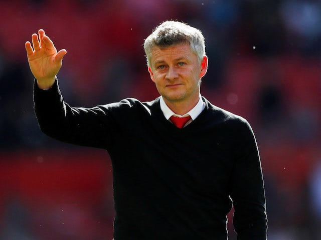 Manchester United Appoint First Strength And Power Coach Sports Mole