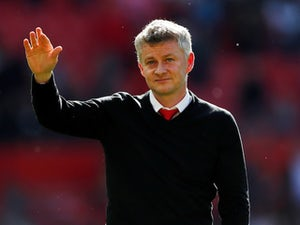 Solskjaer 'to be handed £75m January budget'