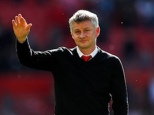 "Ole Gunnar Solskjaer admits first two months of season are ""vital"" for Man Utd"
