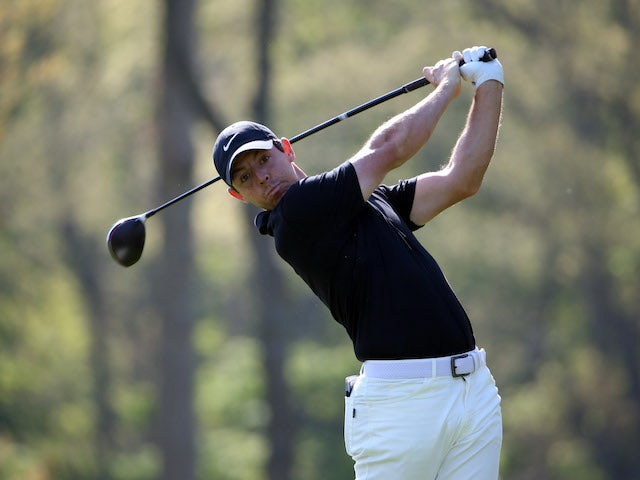 McIlroy: 'USGA are trying to do as good a job as they can'