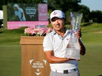 Result: I did it! Sung Kang clinches maiden PGA win after marathon final day in Dallas
