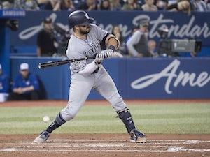 Record-breaking San Diego Padres hammer Toronto Blue Jays