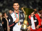 How Juventus could line up against Sampdoria