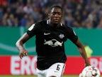 Manchester United, Liverpool, Arsenal 'tracking Ibrahima Konate'