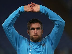 Manchester United 'offered Kevin Strootman'