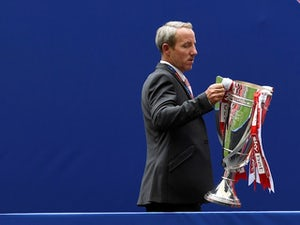 Lee Bowyer fails to agree terms over Charlton extension