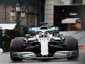 Formula 1 calls for more free-to-air races