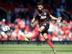 Manchester United 'to delay Mason Greenwood contract offer'
