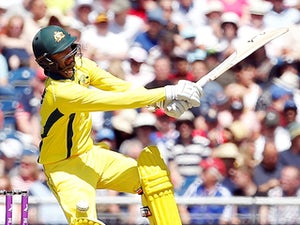 """Nathan Lyon unsurprised by """"ruthless"""" England welcome"""