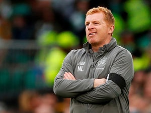 Celtic handed Sarajevo tie in Champions League qualifying