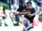 Hearts midfielder Olly Lee completes Gillingham loan switch