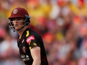 Somerset skipper Tom Abell hails County Championship as best in the world