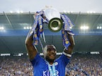 Can you name every member of Leicester City's title-winning squad?