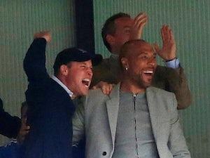 Players, fans react as Aston Villa win promotion to Premier League