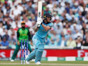 England confirm dates for summer games with Ireland, Pakistan
