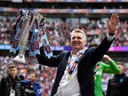 What do Aston Villa need to do to survive in the Premier League?