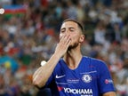 On this day: Chelsea win race to sign Eden Hazard