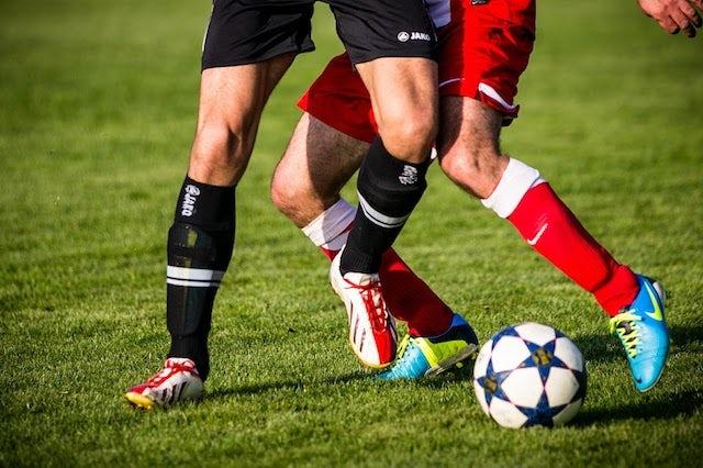 Sanfrecce hiroshima vs auckland city betting expert predictions infobetting betfair
