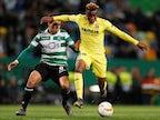 Liverpool failed with bid for Villarreal winger Samuel Chukwueze?