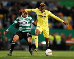 Chelsea 'view Chukwueze as Sancho alternative'