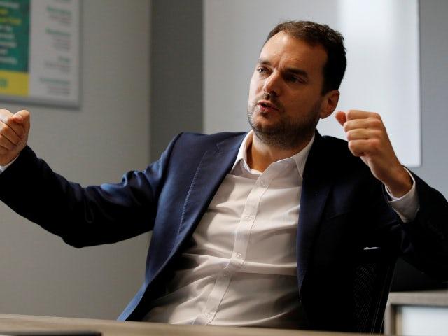 Norwich chief: 'Coronavirus has created paranoia in transfer market'