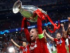 Champions League final: Every previous winner of the European Cup/Champions League