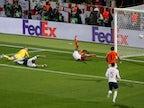 Gareth Southgate backs John Stones after Netherlands error