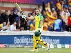 Result: Australia brush aside Sri Lanka to go top of World Cup standings