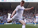 Tottenham Hotspur to recall Jack Clarke from Leeds United in January?