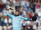 Joe Root still confident England will reach World Cup semi-finals