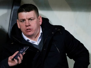 Lee Radford 'over the moon' as injury-hit Hull move third