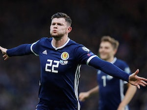 Celtic defend Neil Lennon over Oliver Burke comments