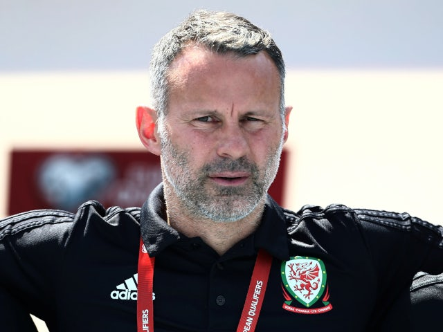 Slovakia vs. Wales: The key talking points