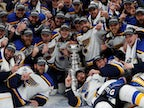 Result: St Louis Blues stage dramatic turnaround to beat Boston Bruins and win Stanley Cup