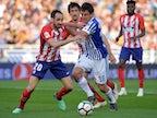 Barcelona 'consider Mikel Oyarzabal swoop'