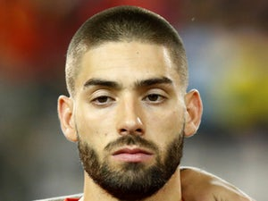 Arsenal handed Carrasco transfer boost?