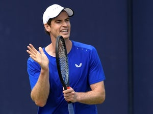 Andy Murray reveals French Open final defeat to Novak Djokovic is biggest regret