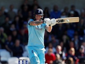 Ben Stokes brushes off individual form after England lose again