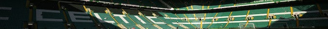 Celtic team header