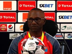 Preview: Libya vs. Congo DR - prediction, team news, lineups