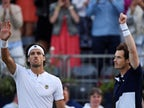 Result: Andy Murray reaches Queen's final as Feliciano Lopez completes double