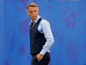 b4539096a Preview: England vs. USA - prediction, team news, lineups - Sports Mole