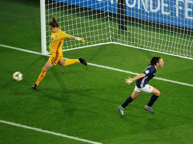 VAR will not be used for goalkeepers moving too soon during penalties